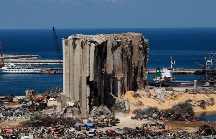 """""""أفواه وأرانب"""" في لبنان المترنّح على حافة… الانفجار"""