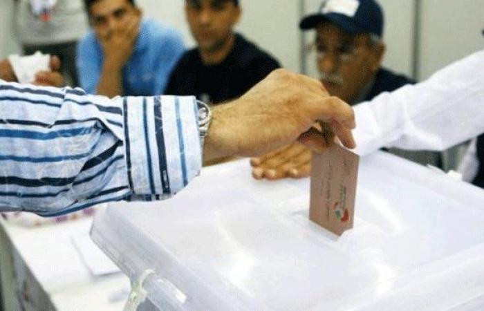 """نقابات النقل الجوي: فوز اللائحة المدعومة من """"أمل"""" في انتخابات الاتحاد"""