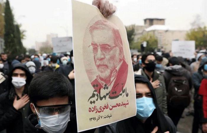 البحرين تندد باغتيال فخري زاده: لأقصى درجات ضبط النفس