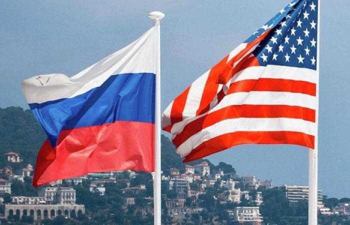 الكرملين: الظرف غير مناسب لتطبيع العلاقات مع أميركا