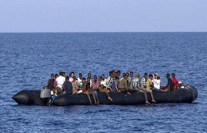 تونس تحبط محاولة هجرة 18 شخصا إلى إيطاليا