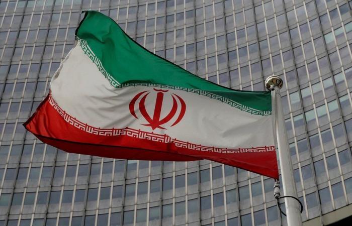 """إيران تحذر من صدور قرار ضدها في مجلس حكام """"الطاقة الذرية"""""""