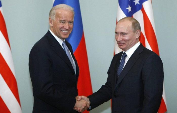 موسكو: واشنطن تسعى لاستخدام منظمة حظر الكيميائي لتحقيق مصالحها