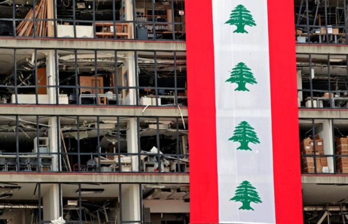 لبنان آخر أولويات العرب!