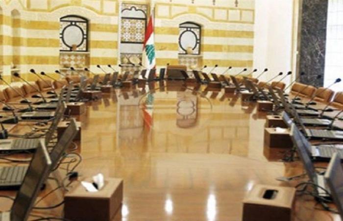 """عون يمسك بمفاتيح التعطيل و""""الحزب"""" يسلِّم ورقة الحكومة لإيران"""