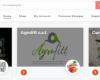 إشتري المنتجات اللبنانية من خلال موقع فريد من نوعه